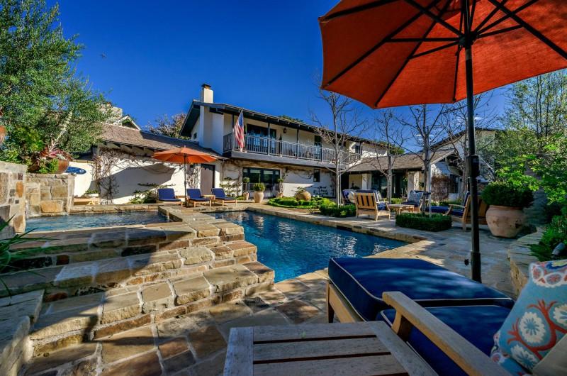california style home collections orange county interior orange county kitchen design center quicua com