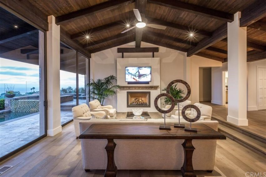 Coastal | California Style Home Collections